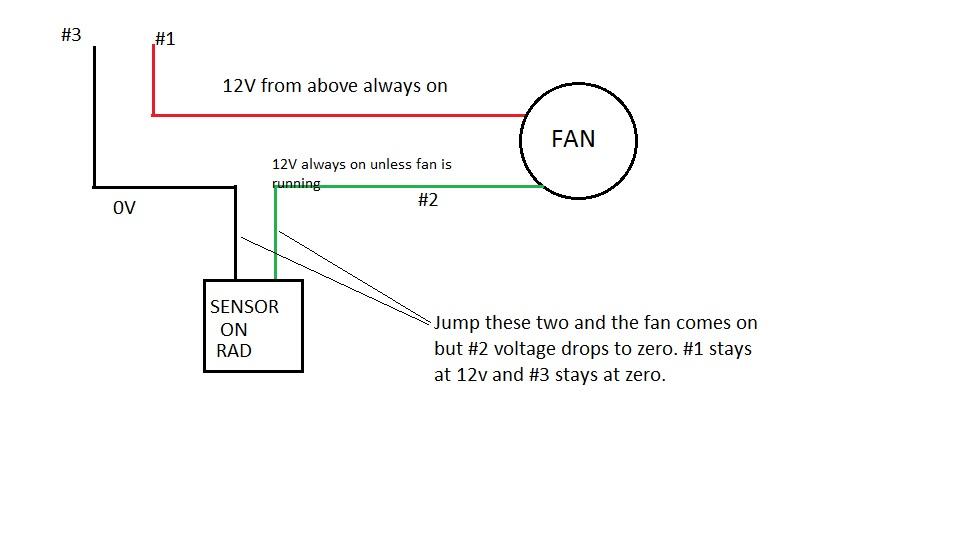Hayden 3647 Wiring Diagram. . Wiring Diagram on
