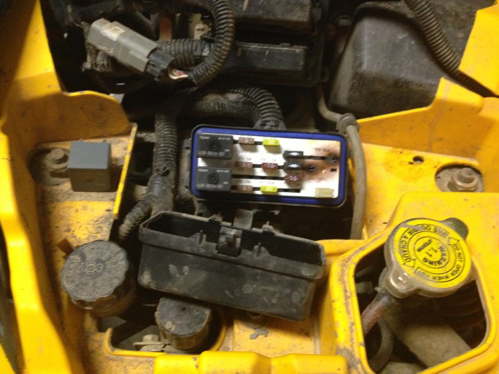 800 renegade stuck in all wheel drive | can-am atv forum  can-am atv forum