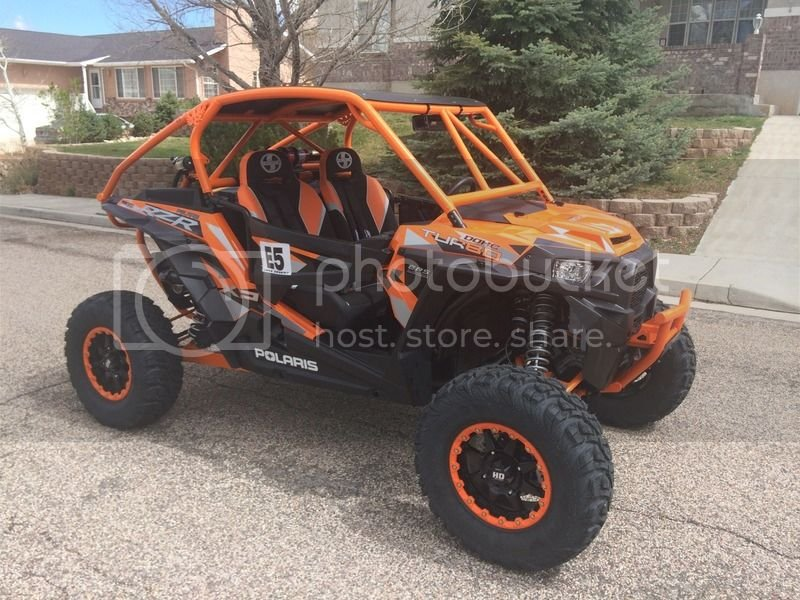 ATV Enthusiasts speak your mind   Page 2   Can-Am ATV Forum