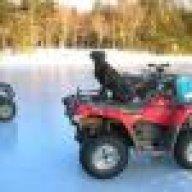 Crank sensor is bad!!! | Can-Am ATV Forum